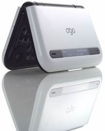 IXI Mobile Ogo CT-25E