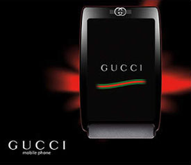 GUCCI Phone Rumor.jpg